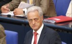 """Ramsauer kämpft weiter für Wiedereinführung von """"Der 7. Sinn"""" - TV News"""