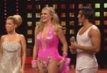 Let's Dance 2012: Magdalena Brzeska und Erich Klann weiter in der Favoritenrolle! - TV