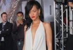 Rihanna betrunken: Flieger verpasst