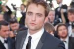Robert Pattinson - 65th Annual Cannes Film Festival