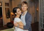 GZSZ: Kann Pia Leon verlassen und wird Ayla ihren Philipp heiraten? - TV