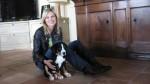 Der V.I.P. Hundeprofi - Welche Erfolge haben die Promis erzielt? - TV News