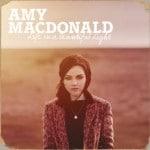 Amy MacDonald erfolgreich und bald wieder zu Besuch! - Musik