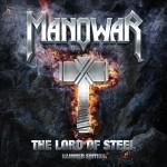 Manowar: Kann ihr neues Album überzeugen?