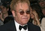 Elton John und David Furnish wieder Vater? - Promi Klatsch und Tratsch
