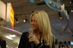 """Jenny McCarthy ohne Diät in den """"Playboy"""" - Promi Klatsch und Tratsch"""