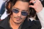 Johnny Depp ist ein wahres Multitalent! - Promi Klatsch und Tratsch