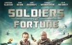"""Knallharte Action: """"Soldiers of Fortune"""" neu auf DVD und BluRay - Kino News"""