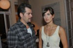GZSZ: Trennt sich Pia von Leon? - TV News