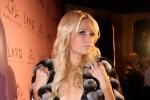 Paris Hilton will eigene Hotel-Kette gründen