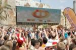 Ballermann Hits 2012 – Da versteckt sich der Sommer! - TV