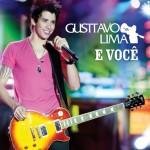 Gusttavo Lima bringt endlich Album an den Start! - Musik News