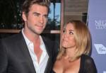 Planen Miley Cyrus und Liam Hemsworth gemeinsames Projekt?