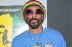 Snoop Dogg macht es richtig