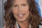 "Steven Tyler - ""Dark Shadows"" Los Angeles Premiere"