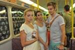 GZSZ: Können Ayla und Philip Emily helfen? - TV News