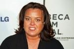 Rosie O'Donnell ernährt sich nach Herzinfarkt pflanzlich - Promi Klatsch und Tratsch