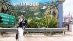 """""""Glööckler, Glanz und Gloria"""": Letzte Station Hollywood? - TV"""