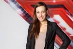 X Factor 2012: Dana Weise und Klementine Hendrichs gehen beide ins Bootcamp! - TV