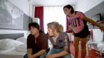 Berlin Tag und Nacht: Alina und Kerstin überraschen Kerstins Mutter! - TV News
