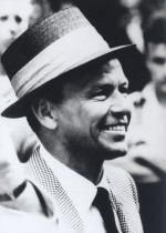 Frank Sinatras legendäres Apartment in New York wird verkauft - Promi Klatsch und Tratsch