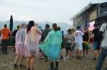 """""""Chiemsee Reggae Summer 2012"""": Shaggy lässt im Regen die Sonne scheinen! - Musik"""