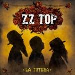 """ZZ Top sind nach neun Jahren mit neuem Album """"La Futura"""" zurück!"""