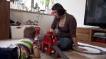 """""""Christopher Posch - Ich kämpfe für Ihr Recht!"""" hilft heute Silvia A. und Familie Wiese - TV News"""