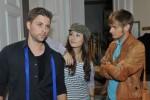GZSZ: Was wird aus Leon und Julie? - TV