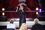 Das Supertalent 2012: Dan Sperry ist schon längst eins! - TV News