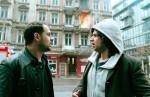 """Soul Kitchen"" mit Moritz Bleibtreu, Adam Bousdoukos und Birol Ünel - TV"