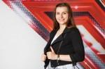 X Factor 2012: Anna Hodowaniec bereitet Gänsehaut und kleine Tränen! - TV