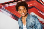 "X Factor 2012: Colin Rich mit ""I Believe I Can Fly"" ins Bootcamp - TV"
