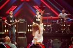 "X Factor 2012: ""Swave"" mit ""Good Bad Love"""