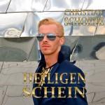 Christian Schöne: Er will es nun wissen! - Musik