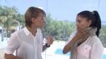 Popstars 2012: Gaye wirklich krank? - TV