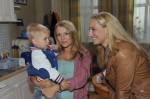 GZSZ: Tanja und Zac - Treibt Lilly sie auseinander?