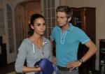 GZSZ: Streiten Philip und Ayla wegen Emily?
