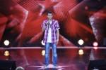 Das Supertalent 2012: David Petras betrügt die Jury?