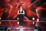 Das Supertalent 2012: Martina Kilic kann die Jury nicht überzeugen!