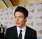 """""""Glee""""-Star Cory Monteith nahm für Freundin ab - Promi Klatsch und Tratsch"""