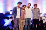 X Factor 2012: Die Live-Shows - Die ersten Kandidaten stehen fest! - TV News