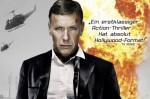 """""""Agent Hamilton - Im Interesse der Nation"""": Neu auf DVD und Blu-Ray - Kino News"""