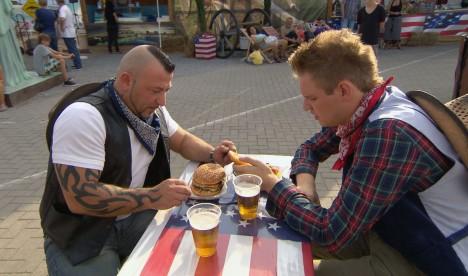 Berlin Tag und Nacht: Kann Fabrizio Ole ablenken!? - TV News