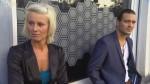 Berlin Tag und Nacht: Geklaute Bilder im Netz! Meike entsetzt! - TV