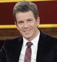 Markus Lanz: In zehn Jahren bin ich nicht mehr beim Fernsehen - TV News
