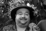 Dirk Bach stirbt im Alter von 51 Jahren - Promi Klatsch und Tratsch