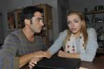 GZSZ: Kommen Zac und Tanja ungeschoren davon?
