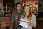 GZSZ: Tayfun opfert sich für Emily - TV News
