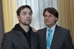 GZSZ: Showdown bei Patrick und Gerner? - TV News